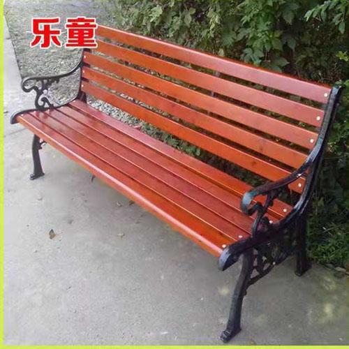 重庆休闲椅批发