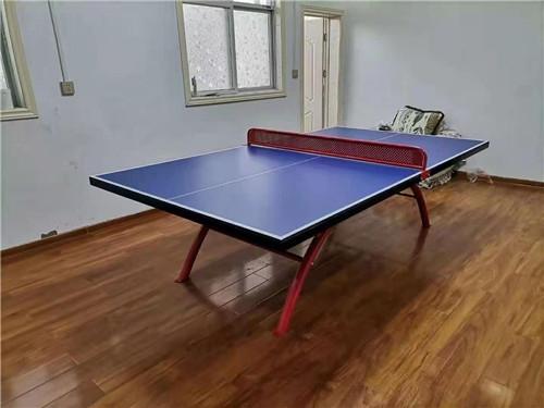 重庆乒乓球台